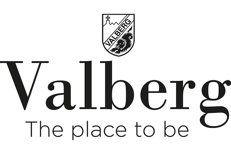 logo_bikepark_valberg 3x2